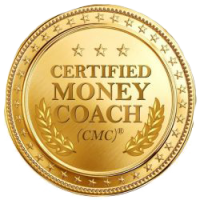 Money-Coach